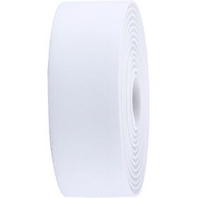 BBB RaceRibbons BHT-01 Handlebar Tape white
